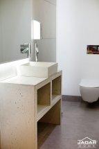 jadar-beton-architektoniczny-inspiracje.25