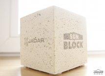 jadar-beton-architektoniczny-inspiracje.2
