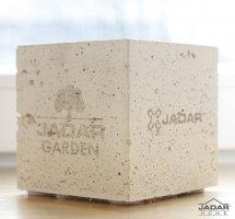 jadar-beton-architektoniczny-inspiracje.3