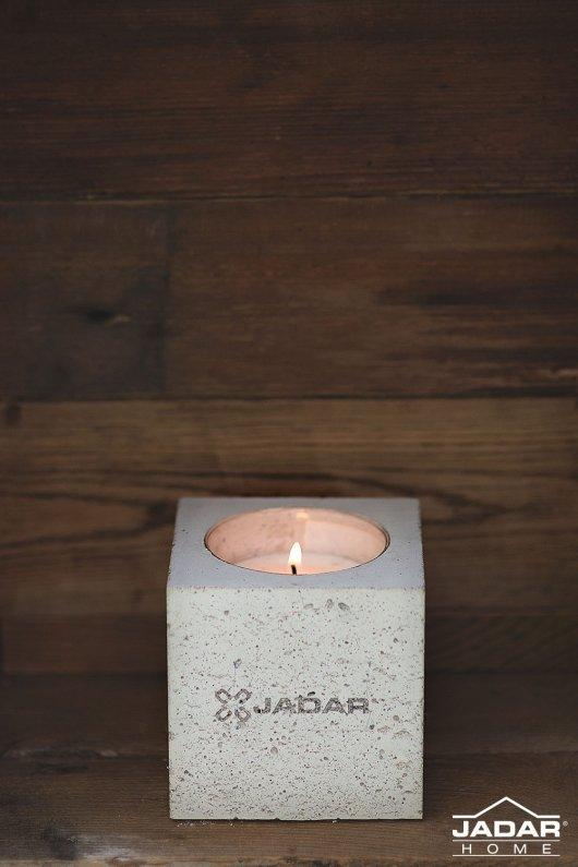 jadar-elementy-wyposazenia-wnetrz.11