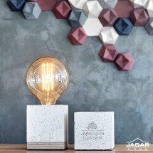 jadar-elementy-wyposazenia-wnetrz.5