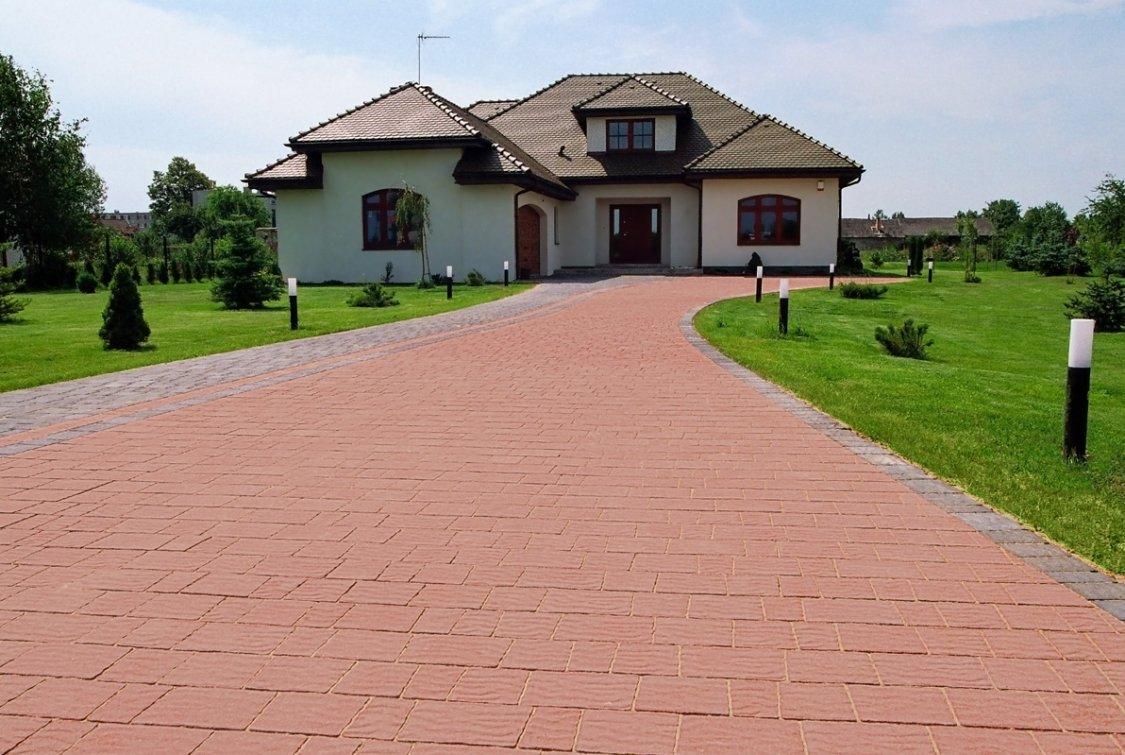 jadar-granito-klasyczna.1
