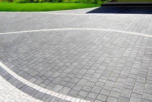 jadar-granito-klasyczna.2