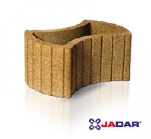 jadar-multiflor