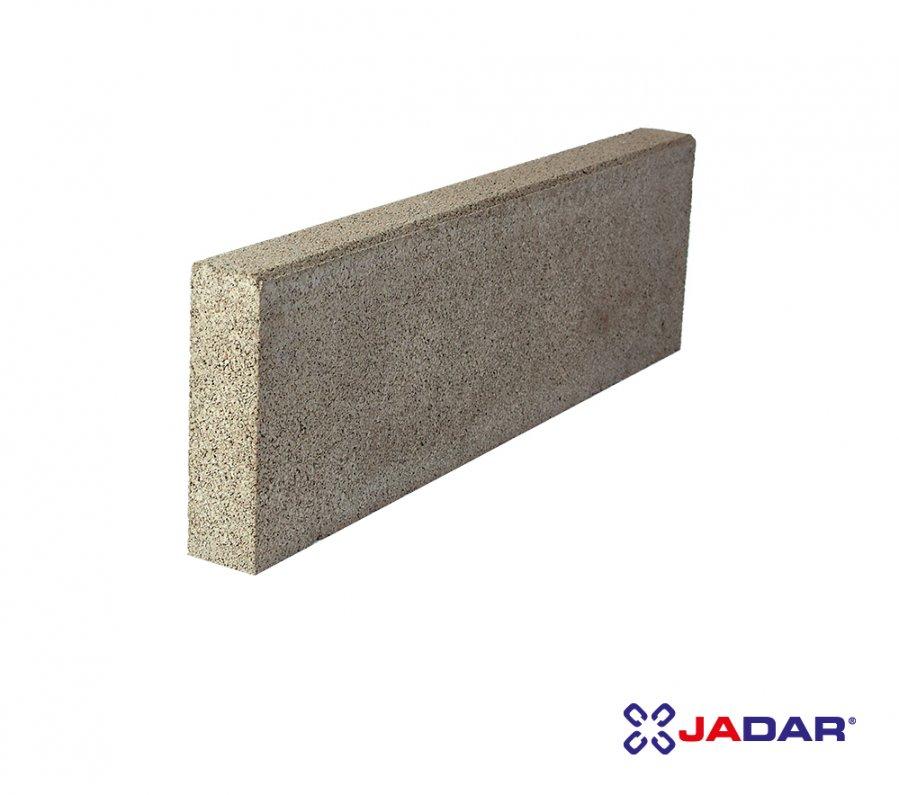 jadar-obrzeze-trep-decor