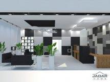 jadar-plyty-3d.18