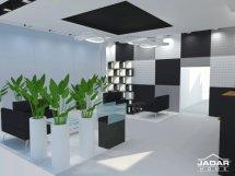 jadar-plyty-3d.19
