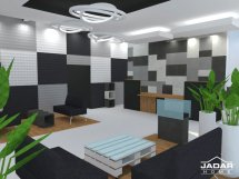jadar-plyty-3d.20