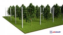 jadar-slupek-ogrodzeniowo-sadowniczy.1