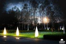 lampy-ogrodowe.31