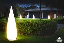 lampy-ogrodowe.32