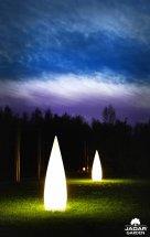 lampy-ogrodowe.35