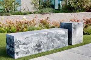 lawka-z-betonu-architektonicznego.13