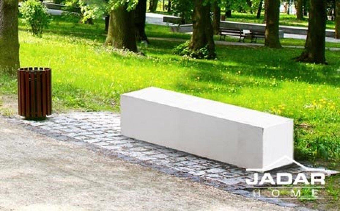 lawka-z-betonu-architektonicznego