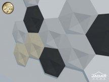 plytki-3djadar-kolekcja-plyt-etiuda-3d.3
