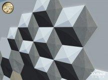 plytki-3djadar-kolekcja-plyt-etiuda-3d.4