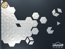 plytki-3djadar-kolekcja-plyt-etiuda-3d.5