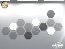 plytki-3djadar-kolekcja-plyt-etiuda-3d.7