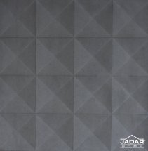 jadar-plyty-3d.12