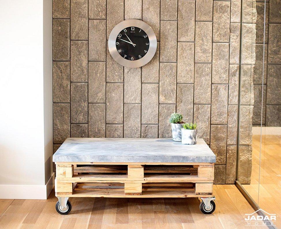 stolik-z-betonu-architektonicznego.1