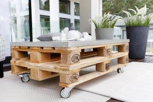 stolik-z-betonu-architektonicznego.3