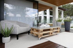 stolik-z-betonu-architektonicznego