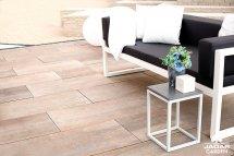 stoliki-z-blatami-z-betonu-architektonicznego.4