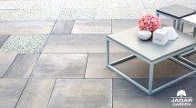 stoliki-z-blatami-z-betonu-architektonicznego.5