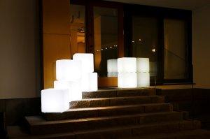 lampa-quadro.7