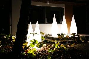 lampy-duszki.12