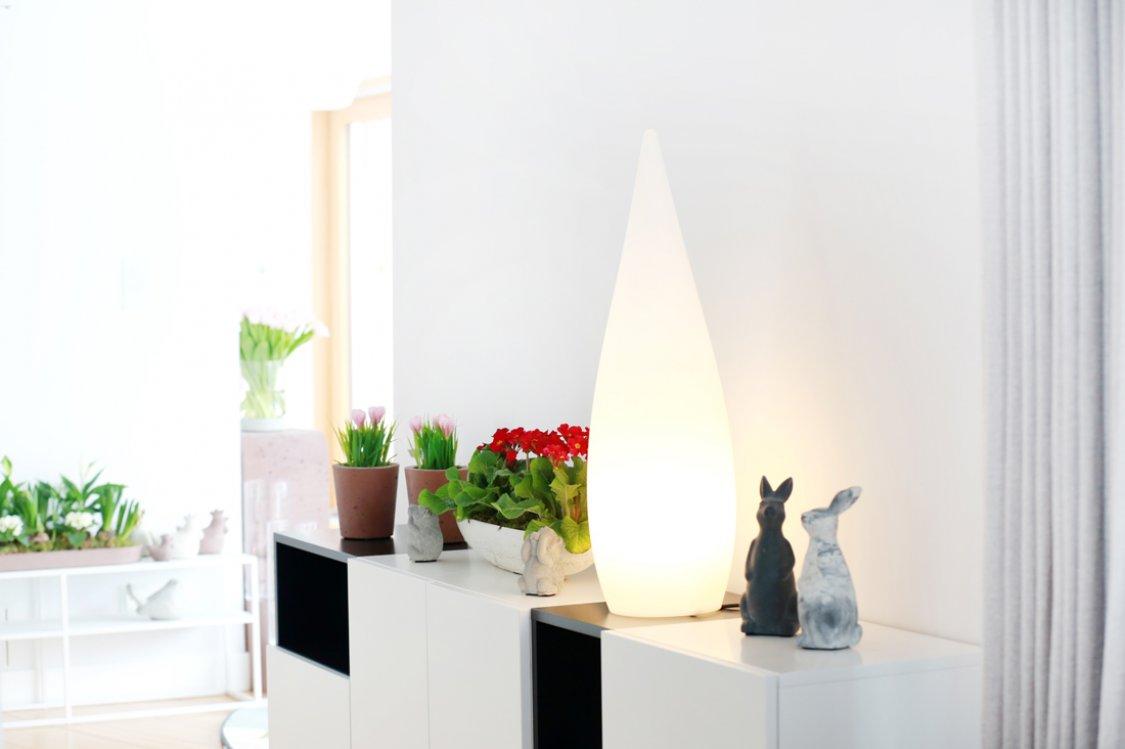 lampy-duszki.32