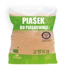 piasek-do-piaskownic