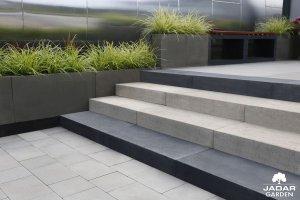 stopnie-schodowe-monoblock-gladkie