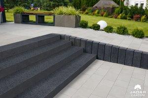 stopnie-schodowe-monoblock-srutowane.2