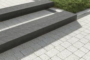 stopnie-schodowe-monoblock-srutowane