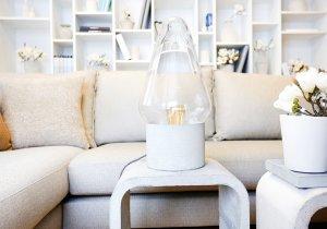 lampa-lambetta.17