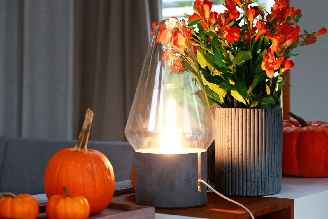 lampa-lambetta.22