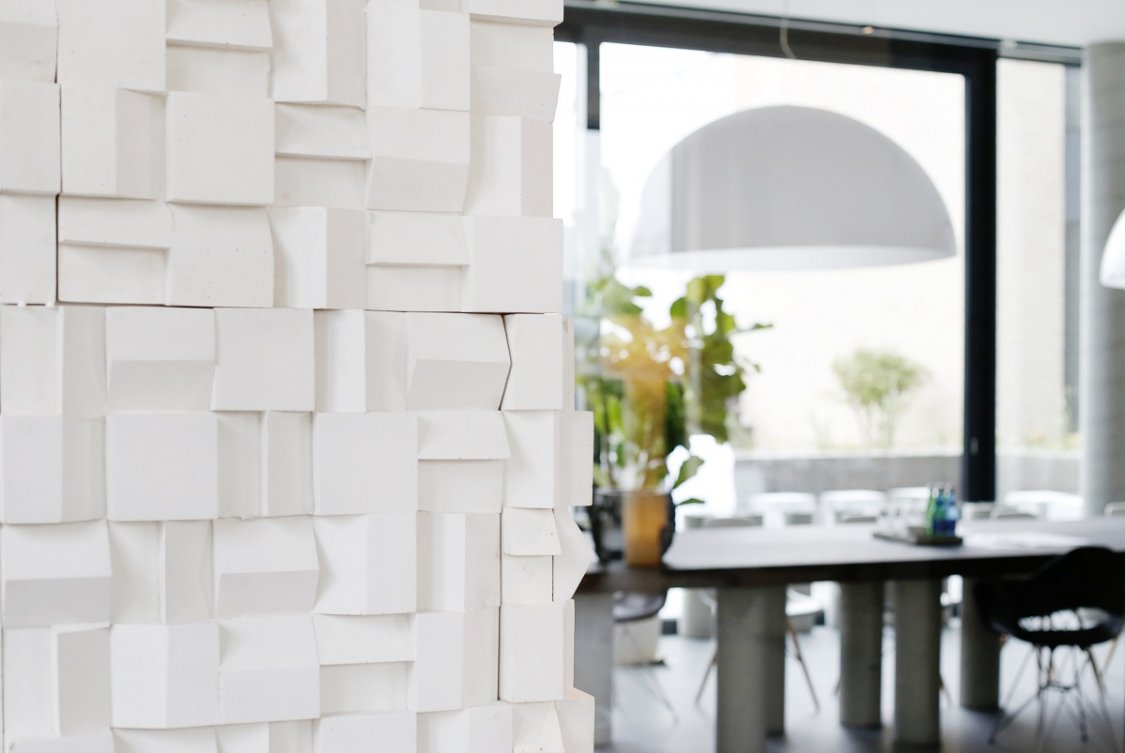 plytka-betonowa-strukturalna-persa