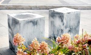 podstawa-betonowa-sede-park.9
